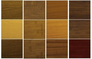 longboard-colors
