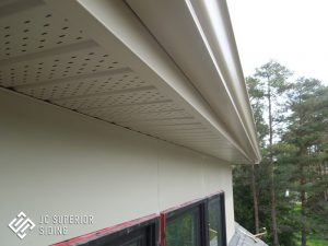 Toronto,Longboard,siding,composite,soffit,fascia,eavestrough,capping,aluminum,
