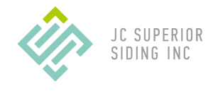 JC Superior Siding Inc.